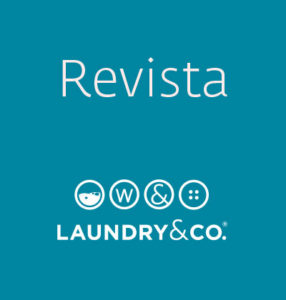 Revista Laundry & Co.